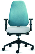 Status Torus ST6230 Chair
